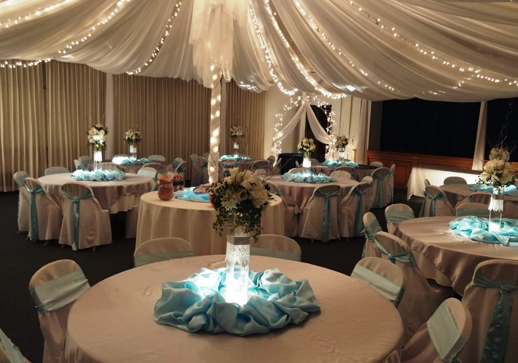 wedding decorators utah utah wedding decor amp rentals wedding works design salt 9185