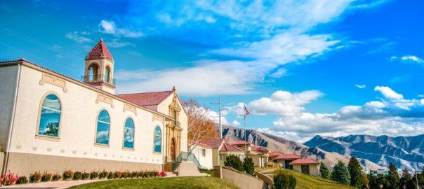Salt-Lake-City-Utah-Wedding-Venue-City-View-Receptions