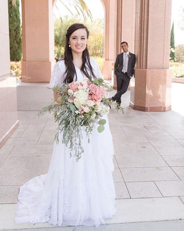 Utah Wedding & Bridal Gowns   The Bride Room   Salt Lake Bride