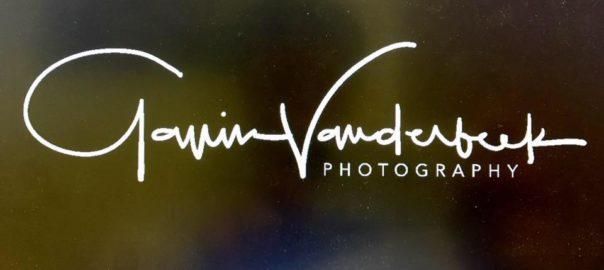 Utah-Wedding-Photography-Gavin-Vanderbeek-Photography-logo