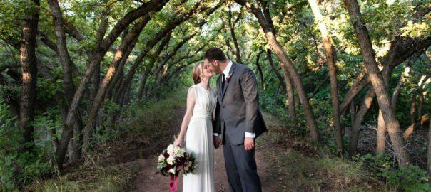Utah-Wedding-Photographer-Melissa-Kelsey-Photography