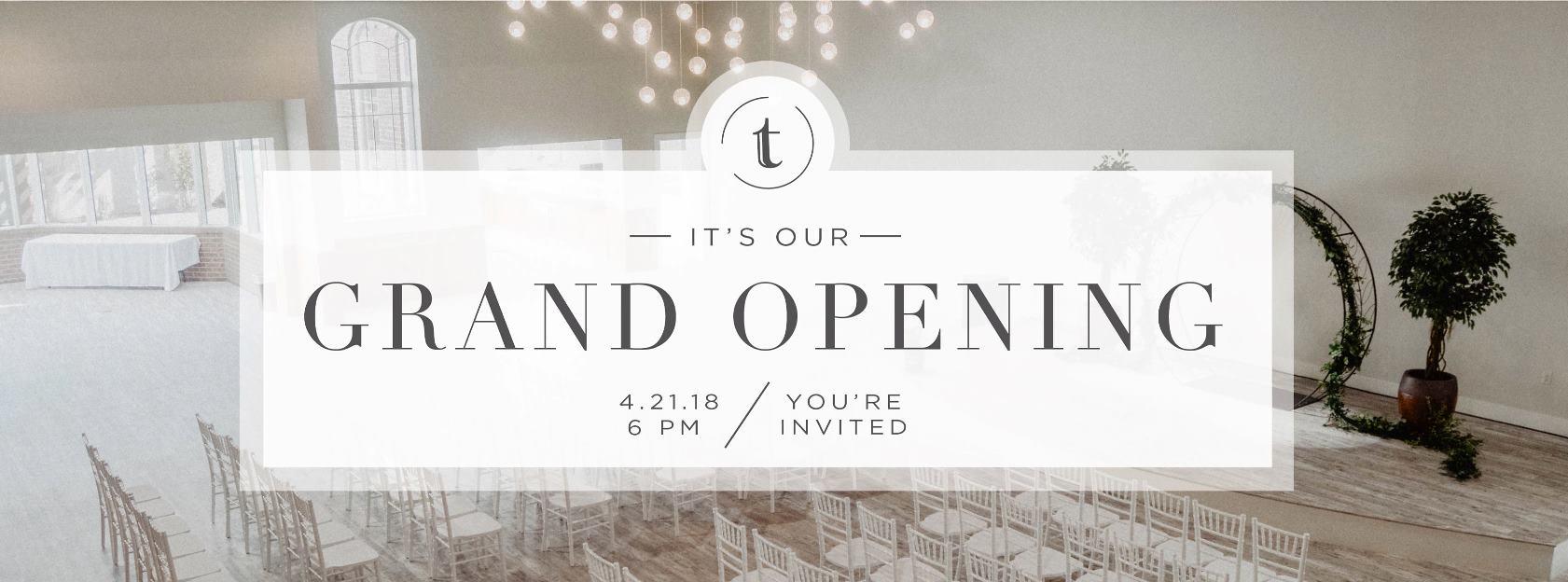 Talia-Event-Center-Grand-Opening