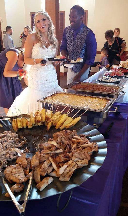 Utah-wedding-catering-Meiers-Catering