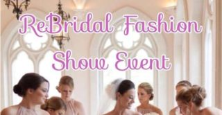 The-ReBridal-Fashion-Show-Event