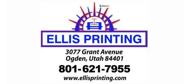 Ellis-Printing-logo