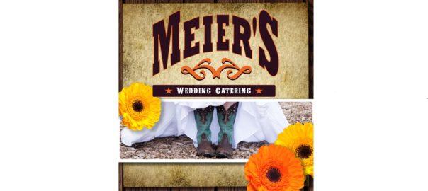 Meiers-Catering-logo