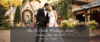 La-Caille-Wedding-Show