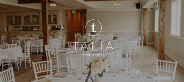 Utah-wedding-venue-Talia-Event-Center-main-photo