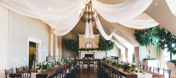 Utah-Wedding-Venue-Sleepy-Ridge-Weddings