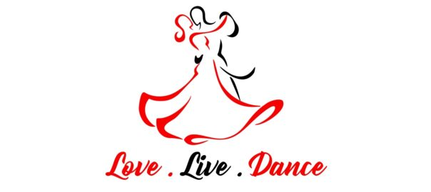 Utah Wedding Dance Lessons Instruction Loveve Salt