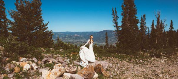 Utah-Wedding-Photographer-Brandon-Burk-Photography