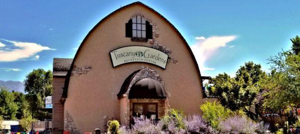 Utah-Wedding-Venue-Tuscany-Gardens
