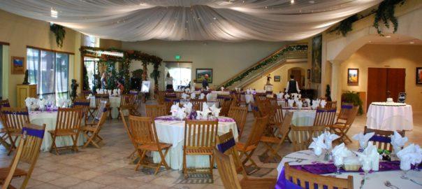 Alpine-Art-Center-Utah-County-Wedding-Venue