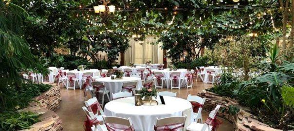 Utah-Valley-Wedding-Venue-The-Reception-Center-at-Highland-Gardens