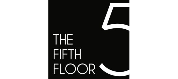 Ogden-Utah-Wedding-Venue-The-Fifth-Floor-logo