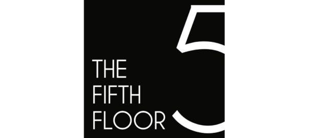Ogden-Utah-Wedding-Venue-The-Fifth-Floor-logo