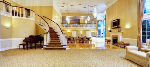 Salt-Lake-City-Utah-Wedding-Venue-Carmelle-Reception-Center