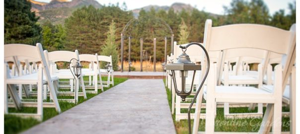 Utah-Wedding-Venue-Florentine-Gardens-Reception-Center