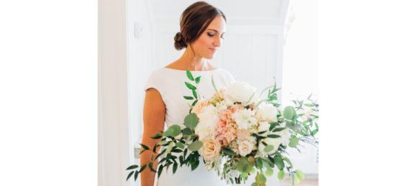 Utah-Wedding-Photo-and-Video-Branson-Maxwell-Photo-Video-main
