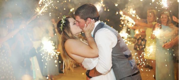 Utah-Wedding-Photographer-Amber-Shaw-Photography