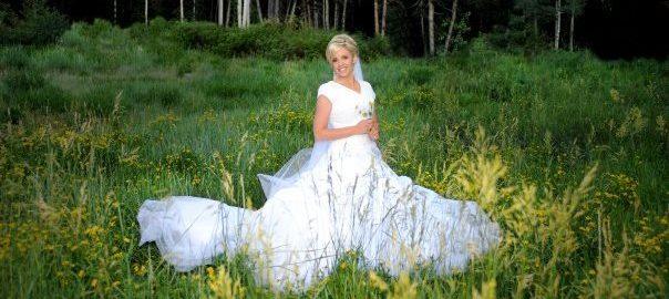 utah-wedding-photography-jaylynn-studios-featured-bride