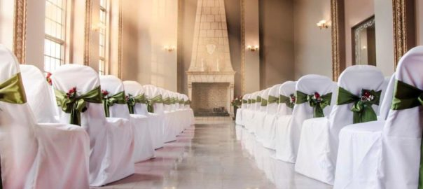 Ogden-Utah-Wedding-Venue-Bigelow-Hotel