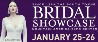 The-Original-Bridal-Showcase-–-Mountain-America-Expo-Center-January-25-26