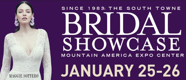 The-Original-Bridal-Showcase-–-Mountain-America-Expo-Center-January-25-26