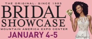 The-Original-Bridal-Showcase-–-Mountain-America-Expo-Center-January-4-5