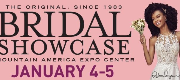 The-Original-Bridal-Showcase-–-Mountain-America-Expo-Center-January-4-5