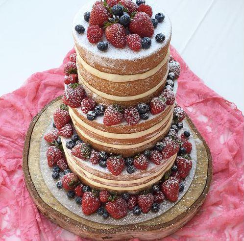 Utah-Wedding-Cake-My-Sweet-Wedding-Cakes-powdered-sugar-and-berry-heaven