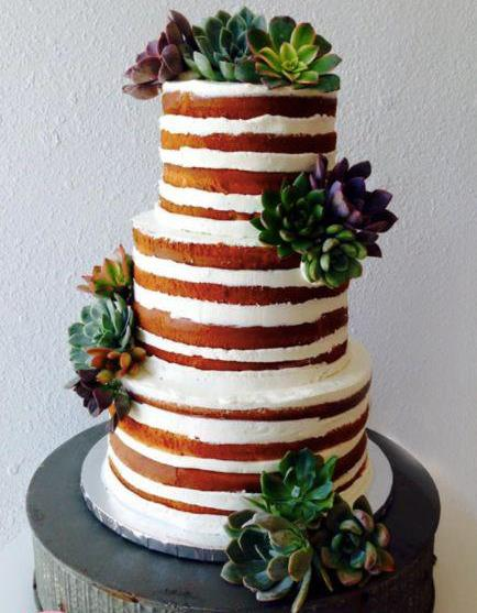 Utah-Wedding-Cake-Sweetaly-sweet-cactus