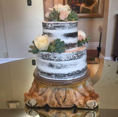 Utah-Wedding-Cake-My-Sweet-Wedding-Cakes-for-the-chocolate-lover