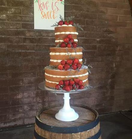 Utah-Wedding-Cake-My-Sweet-Wedding-Cakes-strawberries-and-cream