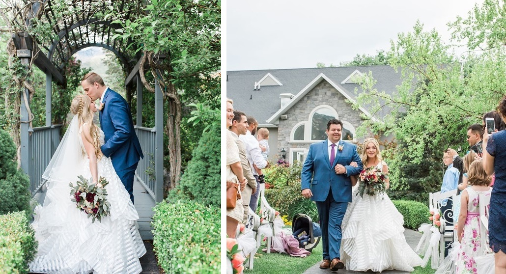 utah-wedding-venue-Millennial-Falls-Wedding-and-Reception-Center