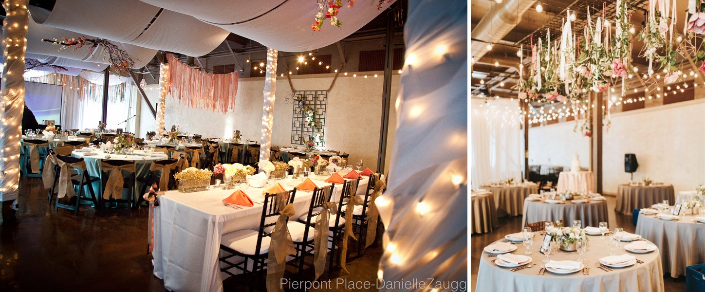 Salt-Lake-City-Utah-Wedding-Venue-Pierpont-Place
