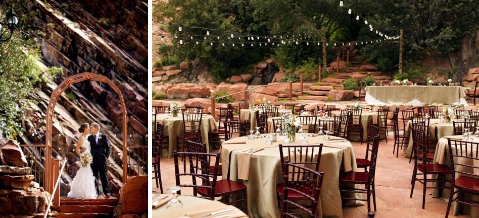Utah-Wedding-Venue-Louland-Falls