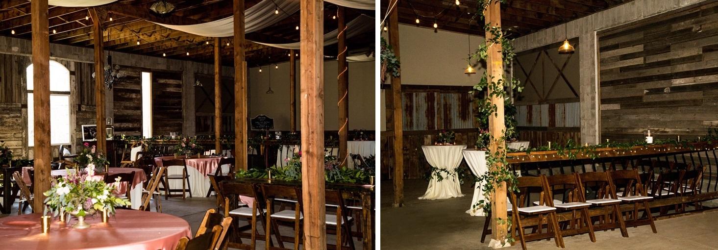 Utah-Wedding-Venue-The-Gala-Hideaway