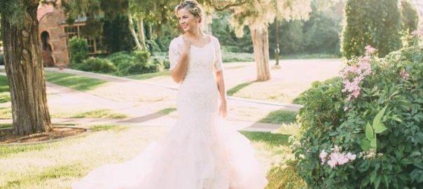 Utah-Wedding-Gowns-and-Dresses-Bōda-Bridal