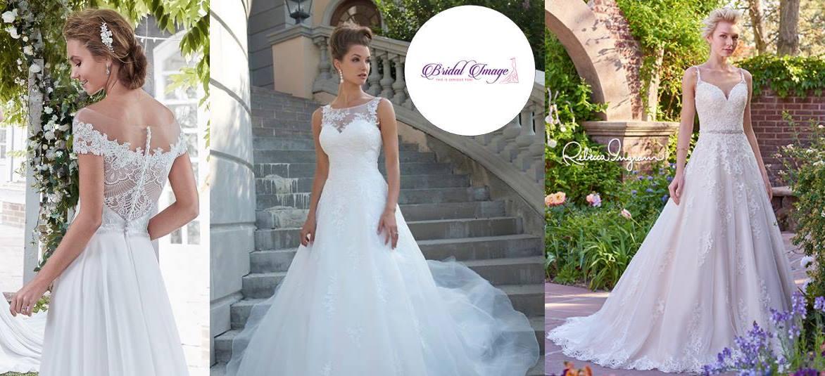 Utah Wedding Gowns Bridal Image Salt Lake Bride