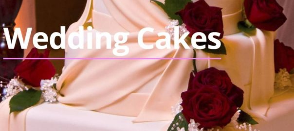 Utah-Wedding-Cakes-Kellys-Confections