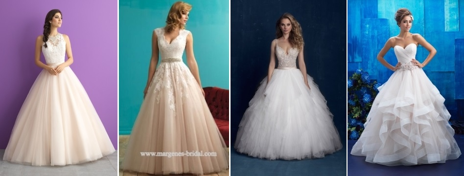 Your-Guide-to-Bridal-Gown-Silhouettes-Bell-Styles
