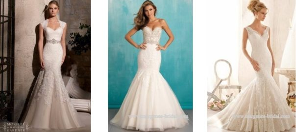 Your-Guide-to-Bridal-Gown-Silhouettes-Featured-Image