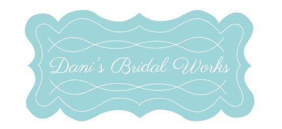 Utah-Wedding-Gowns-and-Accessories-Danis-Bridal-Works