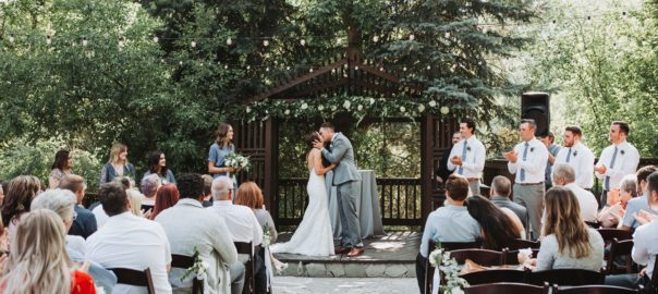 Salt-Lake-City-Utah-Wedding-Venue-Millcreek-Inn