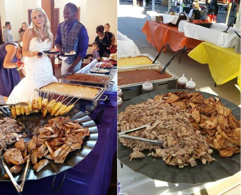 4-Catering-Options-For-Your-Utah-Wedding-Meiers-Catering