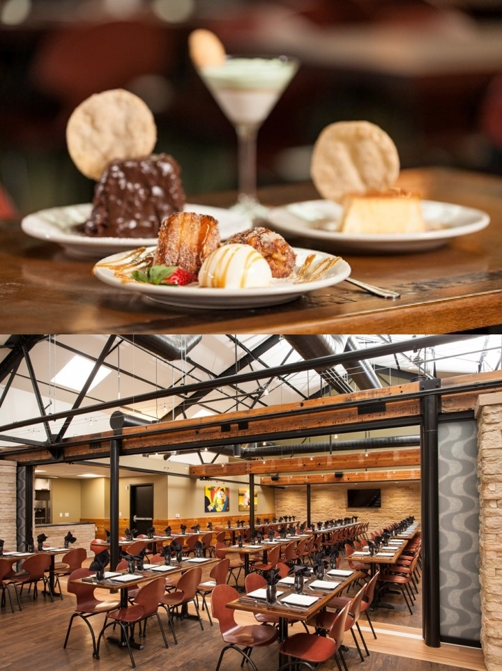 4-Catering-Options-For-Your-Utah-Wedding-Rodizio-Grill