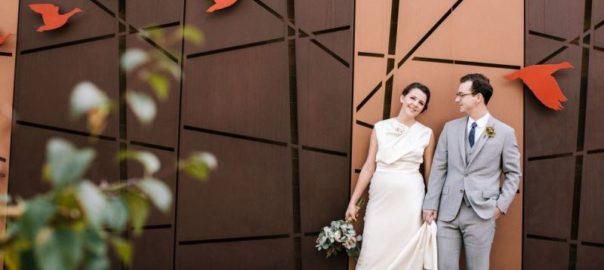 Utah-Wedding-Venue-Chase-Mill-at-Tracy-Aviary
