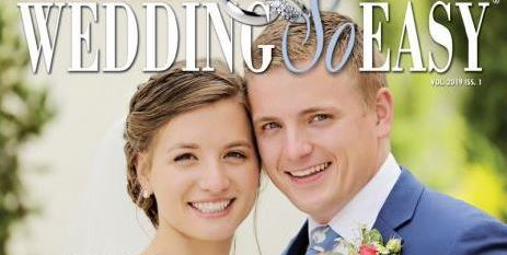 2019-1-Wedding-So-Easy-Book-Cover-featured-image