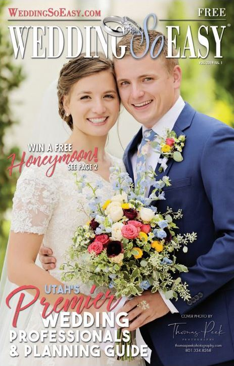 2019-1-WEDDING-SO-EASY-Book-Utahs-Premier-Wedding-Professionals-and-Planning-Guide